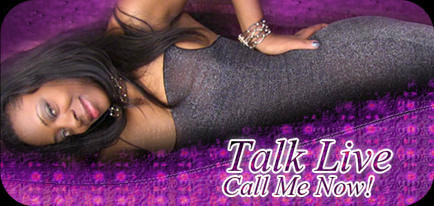 Domina Maxxyne Payne Verified Call